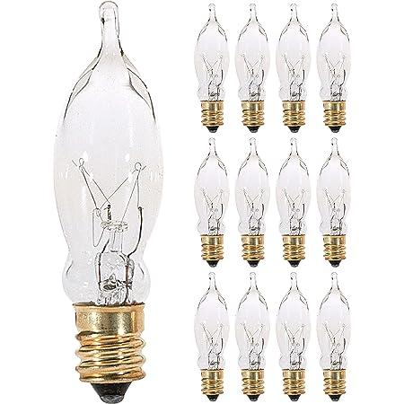 Westinghouse Virtuoso 782 Wall Oven Lamp Light Bulb Globe POVJ782S POVJ782W
