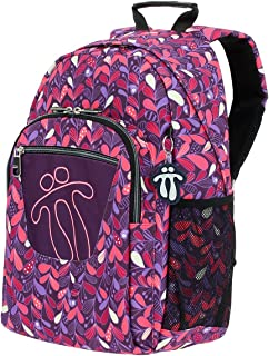 Amazon.es: mochila totto