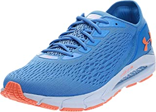 Under Armour UA HOVR Sonic 3, Men's Running