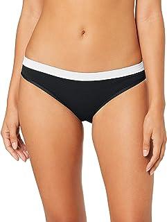 Duskii Women's Cha Cha Regular Bikini Bottom