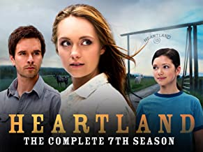Best heartland thread the needle Reviews