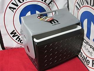 Genuine Mopar A69229942N Igloo Cooler