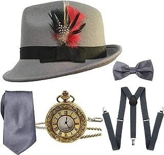 Best gatsby costume men Reviews