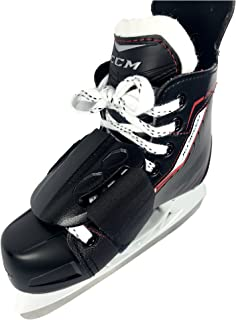 PowerSk8r Skate Weight (Set of 2)