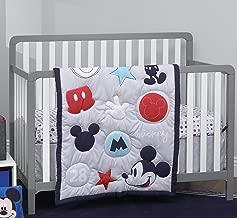 Best disney baby boy bedding Reviews