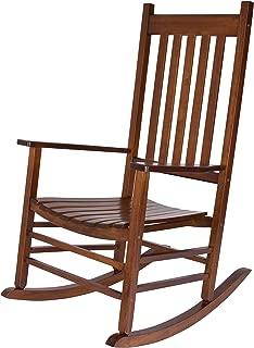 Best oak patio chair Reviews