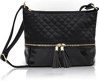 Sac à main à main noir Kipling pour femme   Achetez sur eBay