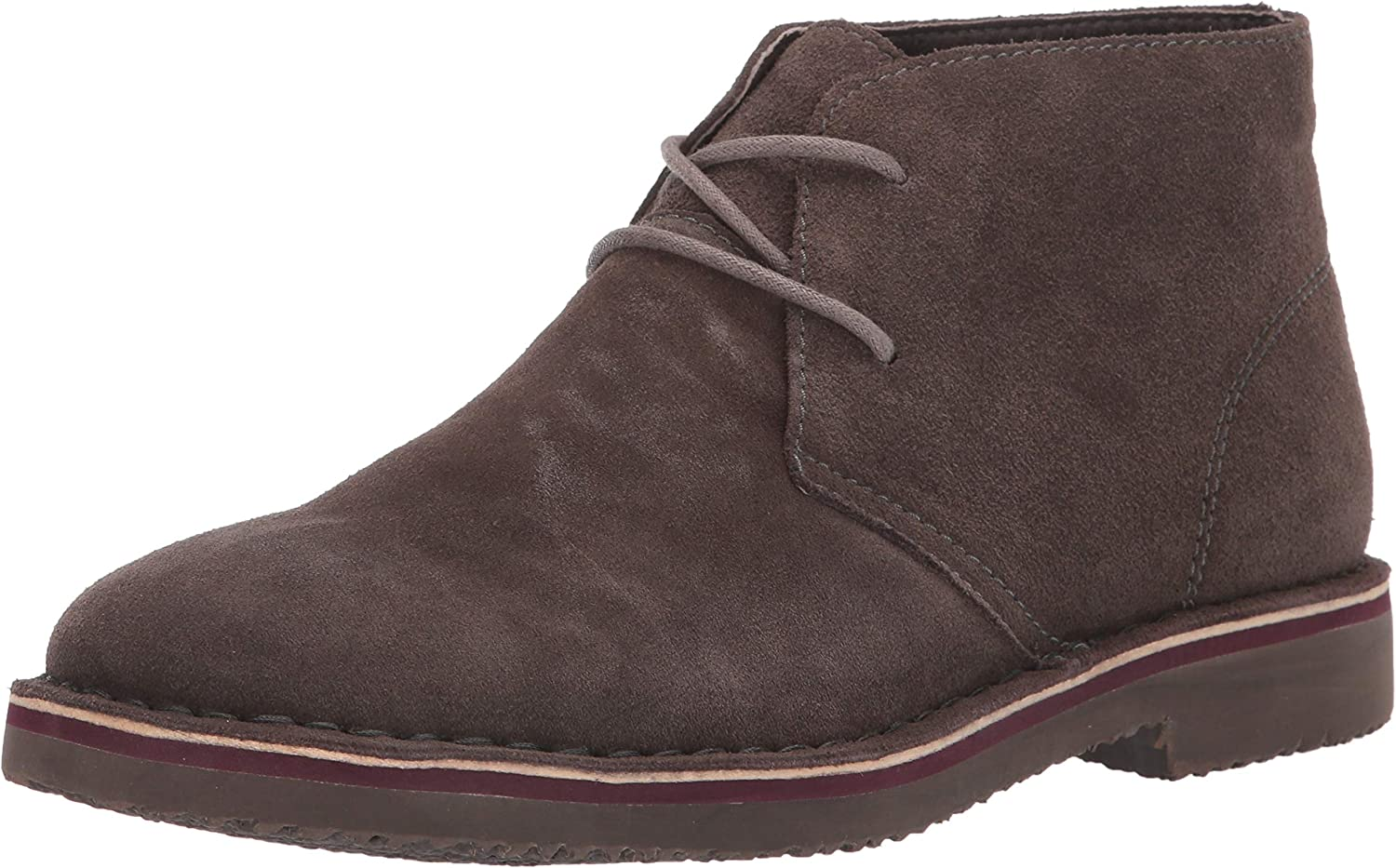 OFFicial Clearance SALE! Limited time! shop Propet Men's Findley Oxford