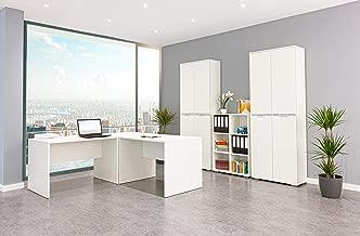 Suchergebnis Auf Amazonde Für Büromöbel Komplettset