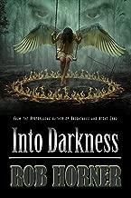 Into Darkness (The Richards Saga Book 2) (English Edition)