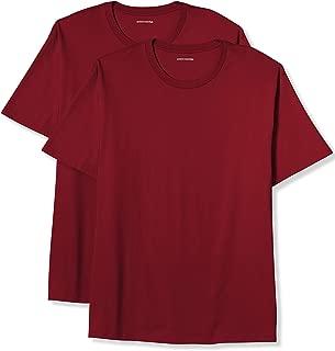 mens 7xl t shirts