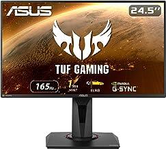 ASUS TUF Gaming 24.5