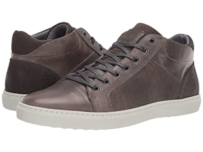 Bullboxer Murlo (Grey) Men