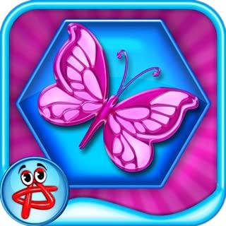 fitz online game
