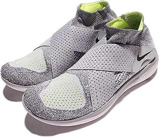 35ecf3a3ffa7 Amazon.com  NIKE - Walking   Athletic  Clothing