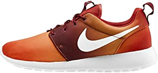 best service b3721 56ee9 Nike Roshe One Print, Chaussures de Course Homme
