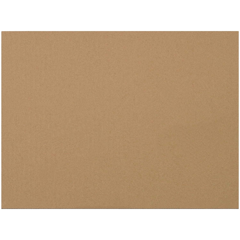 Caja Shipping Corrugated Layer Pads 11 Max 62% OFF Kraft 8