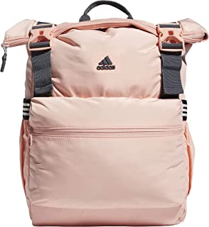 Yola II Backpack