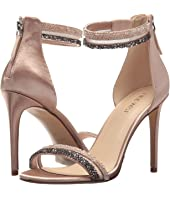 Nine West - Juliander