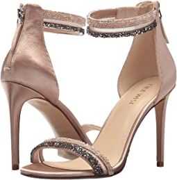 Nine West Juliander
