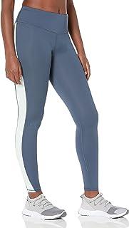 Under Armour Women's ColdGear Color Block Leggings