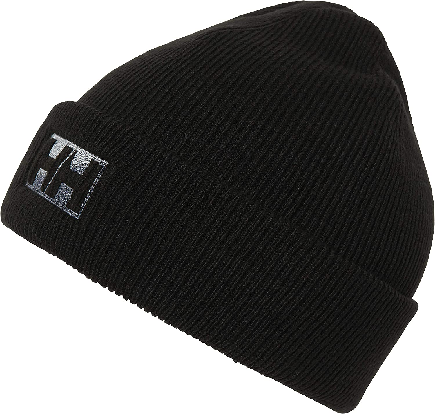 Helly-Hansen Unisex-Adult Sea Gear Beanie Some reservation Waffle Industry No. 1 Knit
