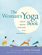 Best popular yoga books Reviews