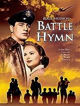 Battle Hymn
