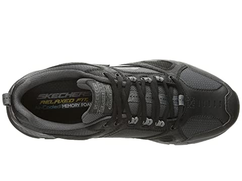 SKECHERS Outland 2 SKECHERS 0 Outland gaw40qY