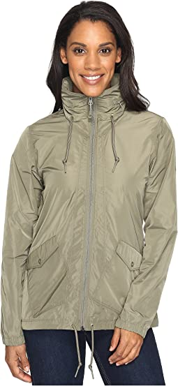Urbanite™ II Jacket