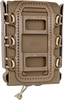 Best g code scorpion mag pouch Reviews