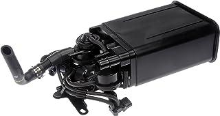 Dorman 911-617 Vapor Canister for Select Lexus/Toyota Models