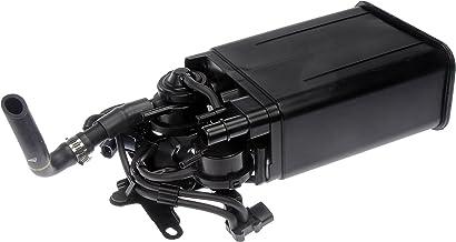 Dorman 911-617 Vapor Canister for Select Lexus / Toyota Models