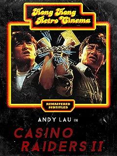 Best casino raiders 2 Reviews