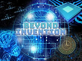 Beyond Invention