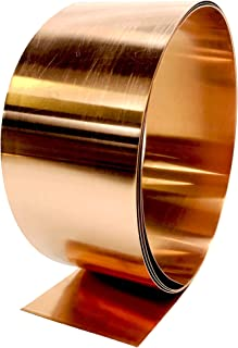 Best copper flashing tape Reviews