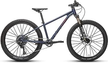 Cleary Bikes Scout 24in Bike - Kids'
