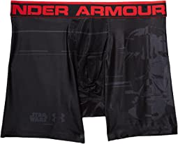 Under Armour O Series Star Wars Vader 6""