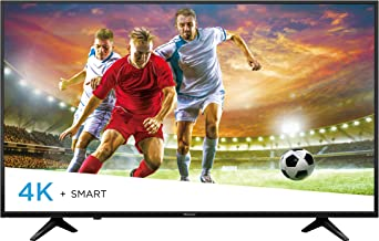 Best hisense 50 inch h6 series Reviews