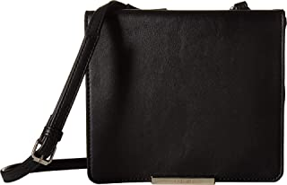 Nine West Womens All Right Crossbody