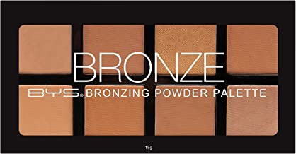 Best the bronze palette price Reviews
