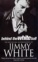 Best behind the white ball Reviews