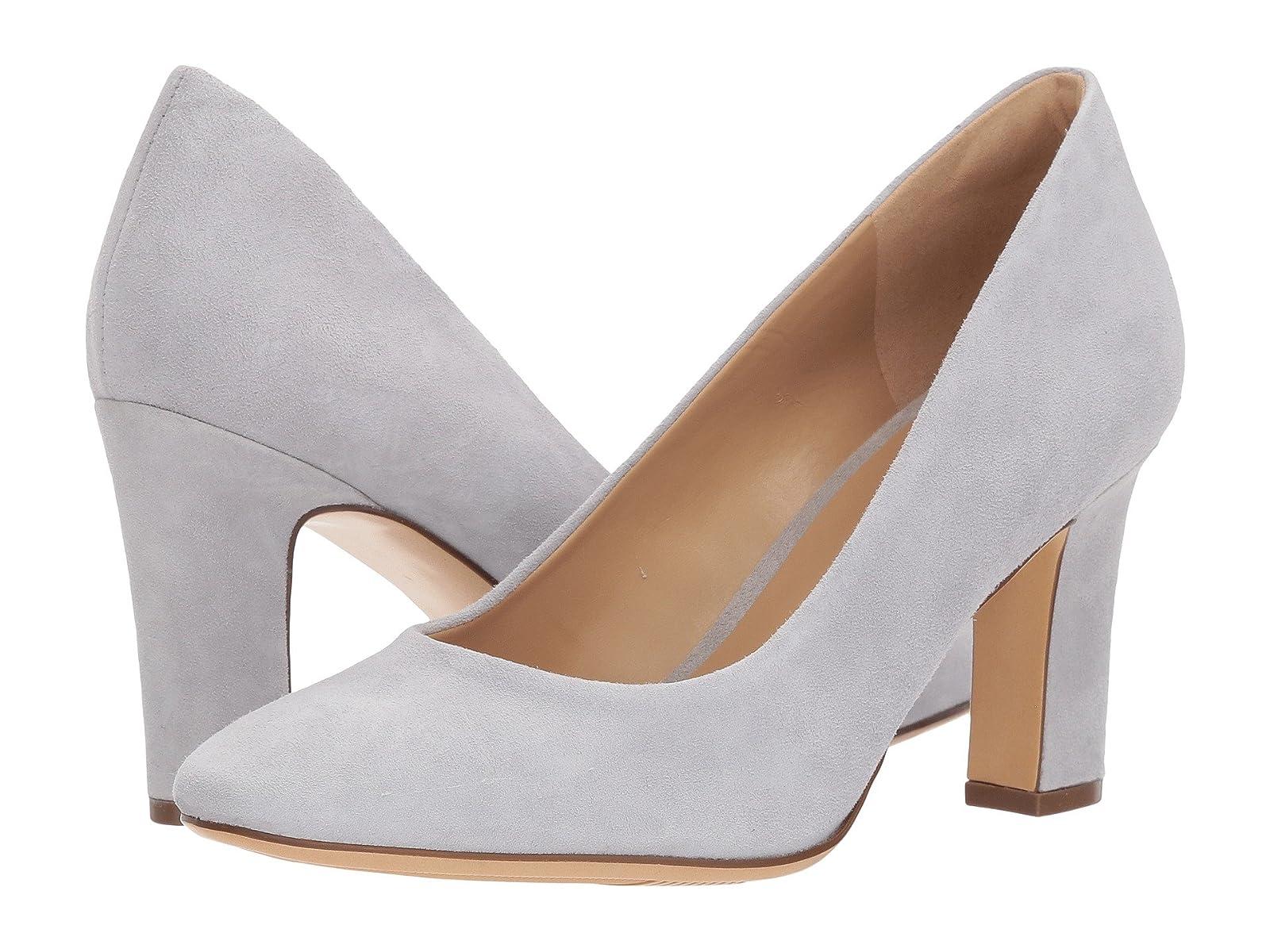 Naturalizer GloriaCheap and distinctive eye-catching shoes