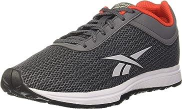 Reebok Men's Pro Train Lp Training Shoes