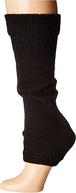 Falke - Rural Arm/Leg Warmer