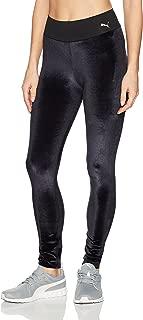 Women's Velvet Leggings