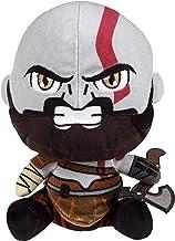Ivaldi Armor God Of War