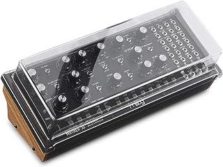 Decksaver Moog M32 & DFAM Cover (DS-PCM32DFAM)