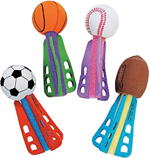 basketball treat bag ideas