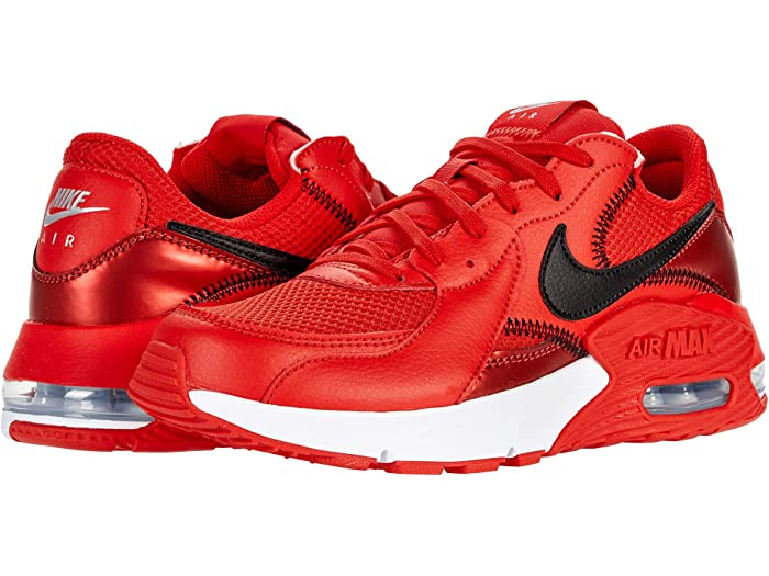Nike Air Max Excee | Zappos.com